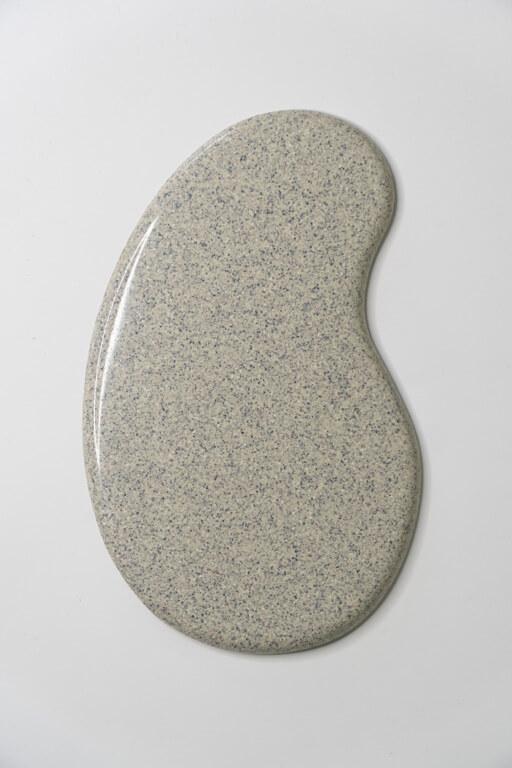 Pebble Sand Culture