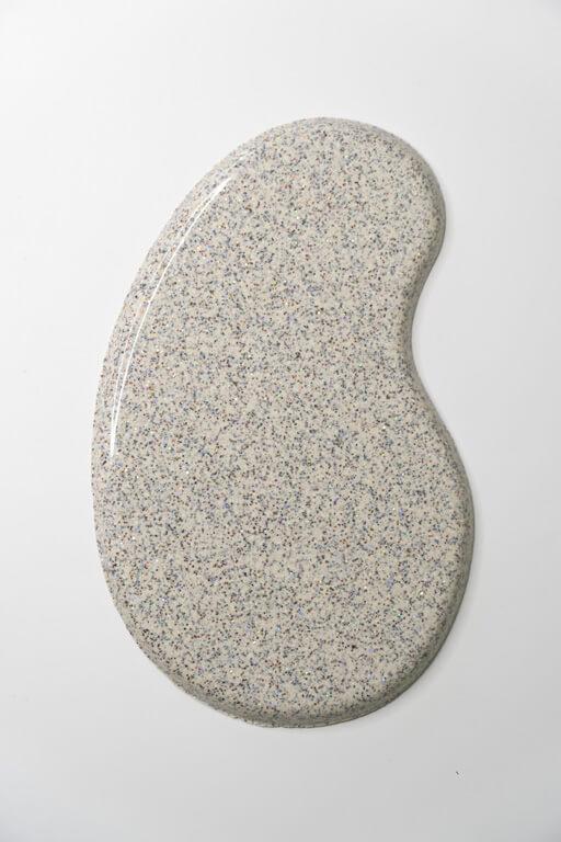 Pebble Sand Sequins